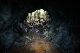 Caverne Gendarme (18)_resultat