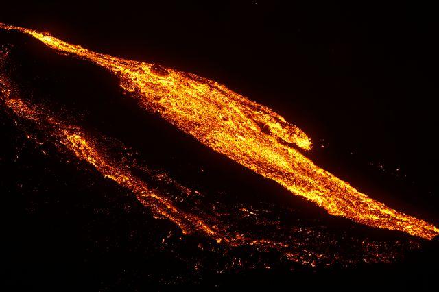 Eruption du Piton de la Fournaise le 4 février 2015 (13)