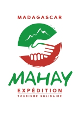 Mahay_expedition_logo