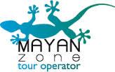 Mayanzone
