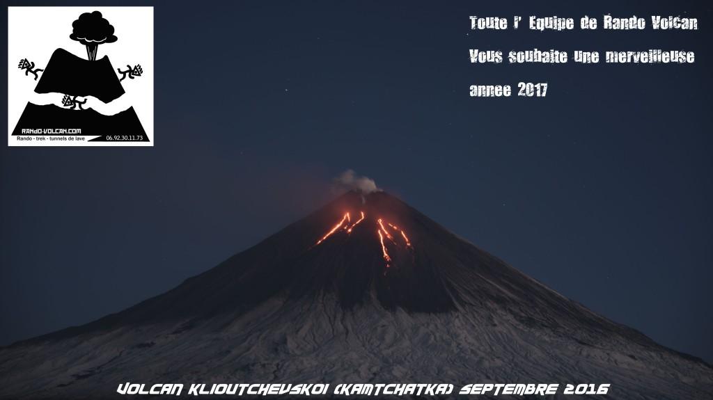 voeux-2017-basse-qualite