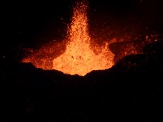 eruption 1 septembre 2015 8iéme jours 346