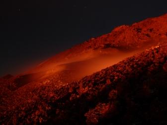 eruption 1 septembre 2015 8iéme jours 445