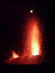 eruption 31 juillet 2015 177