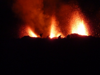 eruption 31 juillet 2015 203