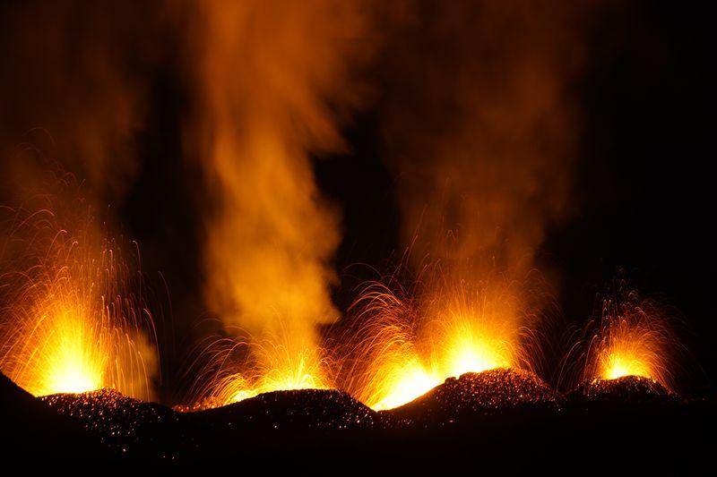 Eruption fournaise 31 Juillet 2015 (21)_resultat