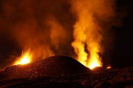 Eruption fournaise 31 Juillet 2015 (34)_resultat