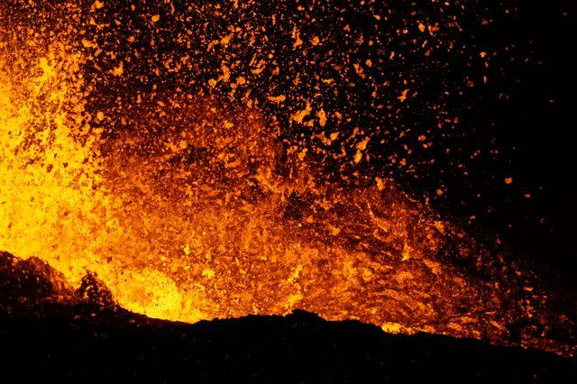 Eruption piton de la fournaise 24 aout 2015 (6)_resultat