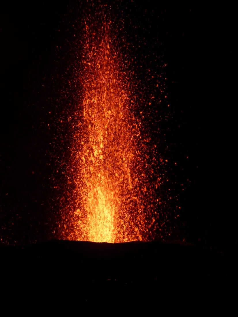 eruption25aout2015 338