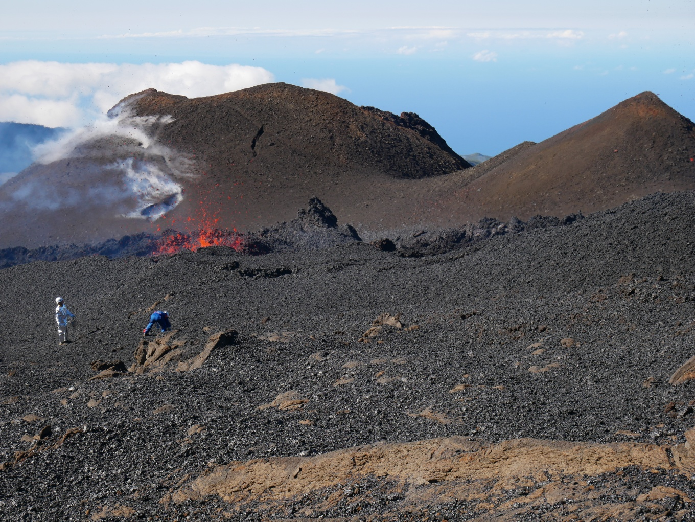 eruption-septembre-2016-063
