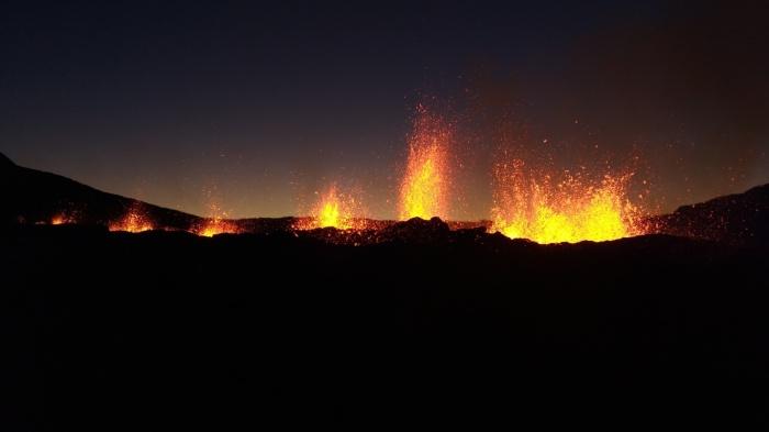 rando-volcan-eruption-11-septembre-2016-12