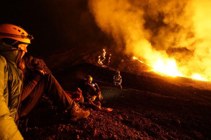 fournaise-eruption