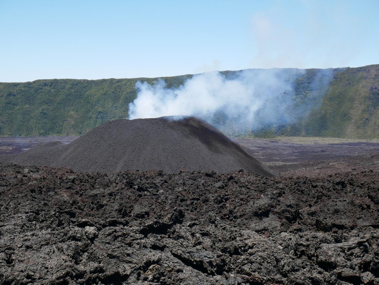 fin-eruption-27-02-2017-9